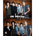 One Direction Poster 259965