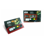 Star Wars Toy 260019