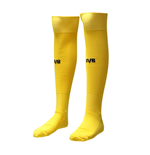 2016-2017 Borussia Dortmund Home Puma Socks (Yellow)
