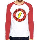 Flash T-shirt 260811