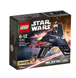 Star Wars Lego and MegaBloks 260827