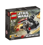 Star Wars Lego and MegaBloks 260828
