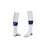 2016-2017 Porto Home Socks (White)