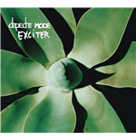 Vynil Depeche Mode - Exciter (2 Lp)