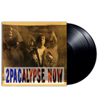 Vynil 2pac - 2Pacalypse Now (2 Lp)