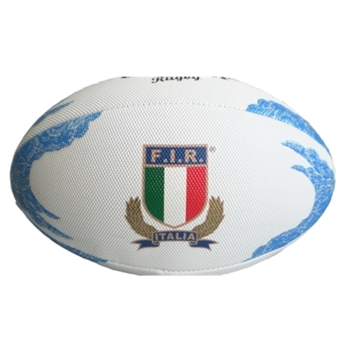 Italy Rugby Rugby Ball 261017