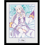 Re:Zero - Starting Life in Another World Print 261172