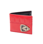 Guardians of the Galaxy Wallet 261263