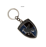 Harry Potter - Ravenclaw Crest - Keychain