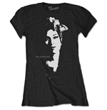 Amy Winehouse T-shirt 261335