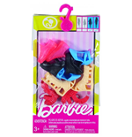 Barbie Toy 261428