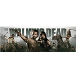 The Walking Dead Poster 261443