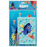 Finding Dory Stationery Set 261742