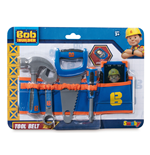 Bob the builder Toy 261765