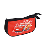 Cars Pencil case 261784