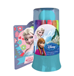 Frozen Stationery Set 261802