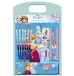 Frozen Stationery Set 261806