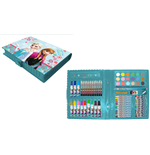 Frozen Stationery Set 261808