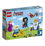 Adventure Time Lego and MegaBloks 261843