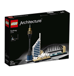 Australia Lego and MegaBloks 261847