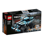 Lego Lego and MegaBloks 261860