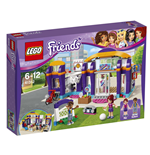 Lego Lego and MegaBloks 261863