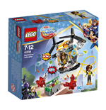 Lego Lego and MegaBloks 261866