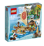 Lego Lego and MegaBloks 261867