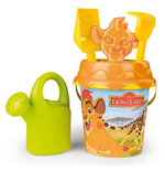The Lion Guard Beach Toys 261873