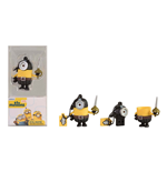 Despicable me - Minions Memory Stick 261970