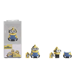 Despicable me - Minions Memory Stick 261971