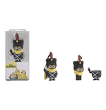 Despicable me - Minions Memory Stick 261975