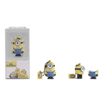 Despicable me - Minions Memory Stick 261976