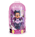 Minnie Doll 261979