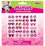 Minnie Toy 261981