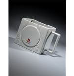 PlayStation Mug 262023