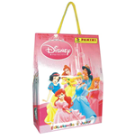 Princess Disney Shopping bag 262034