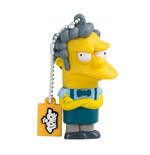 The Simpsons Memory Stick 262080