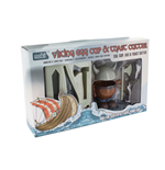 Vikings Egg cup 262121