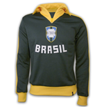 Brazil 1960\'s Retro Jacket  polyester / cotton