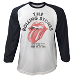 The Rolling Stones T-shirt 262577