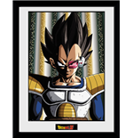 Dragon ball Print 262601