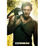 The Walking Dead Poster 262613