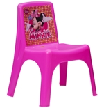 Minnie Chair 262714