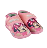 Minnie Slipper 262718