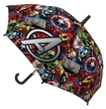 The Avengers Umbrella 262727
