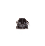 Star Wars Ring 262955