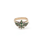 The Legend of Zelda Ring 262973
