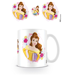 The beauty and the beast Mug 263075