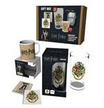 Harry Potter Breakfast Set 263078